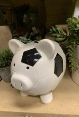 Sports Piggy Bank