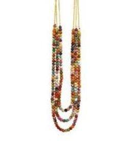 Aasha Necklace N5025