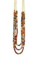 Aasha Necklace N5025