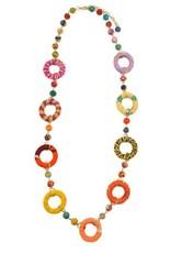 Aasha Necklace N5038