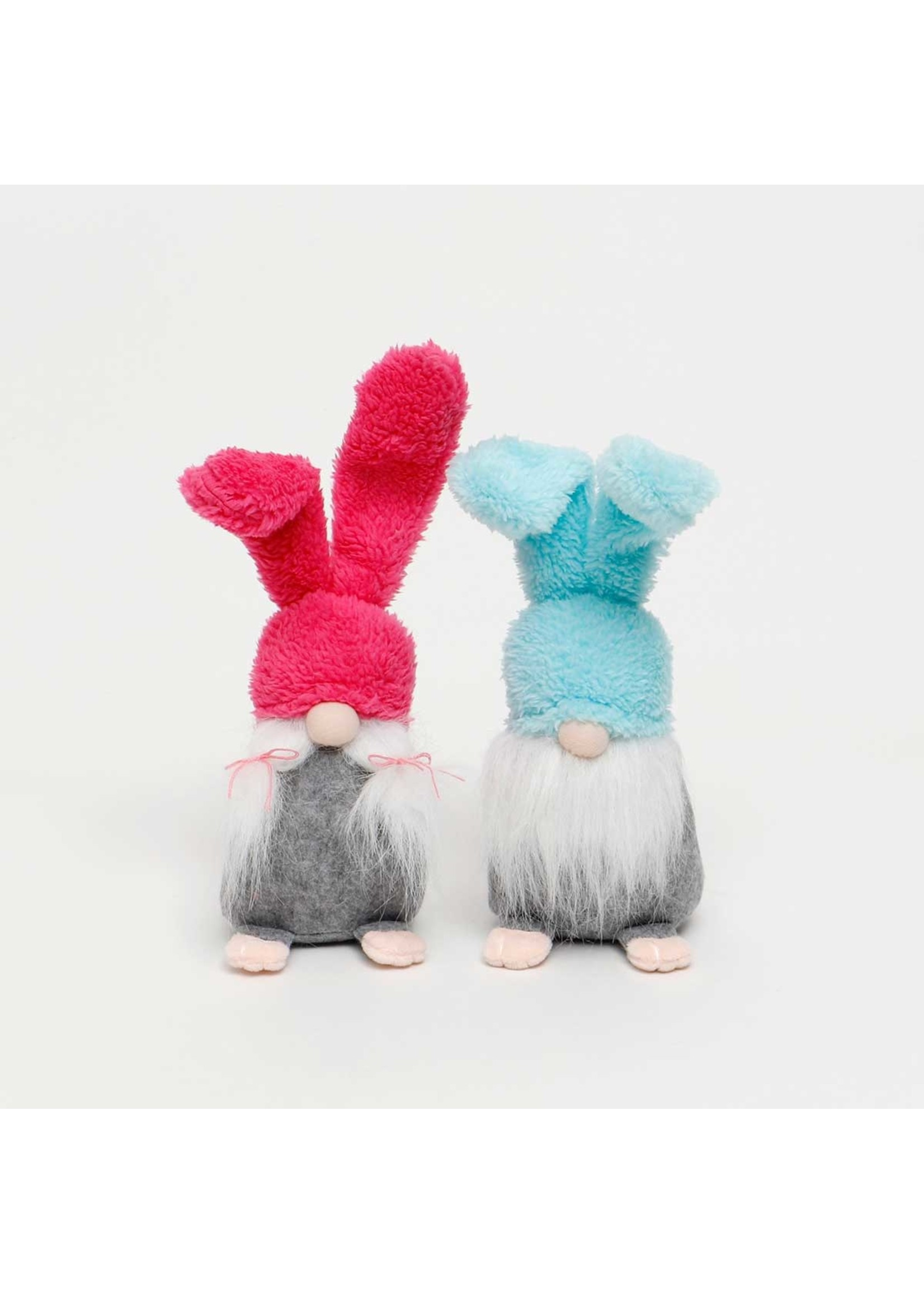 Bunny Thump Gnome, Asst