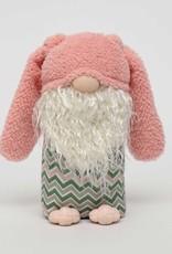 Bunny Floppy Gnome
