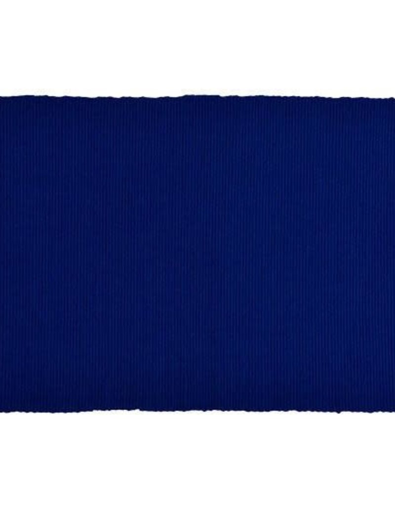 Nautical Blue Placemat
