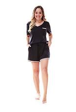 Hello Mello Weekender Shorts