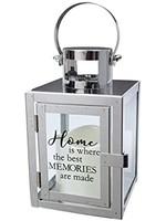 Lantern - Home/Memories