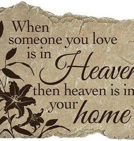 Sand Step/Stone-Heaven Home