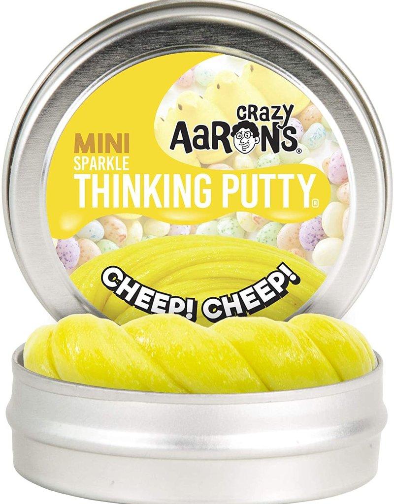 """Mini Cheep Cheep 2"""" Tin"""