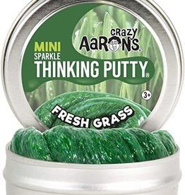 "Mini Fresh Grass 2"" Tin"