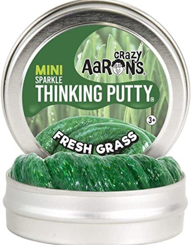 "Mini Fresh Grass 2"" Tin"