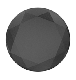Popsocket Metallic Diamond