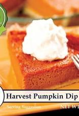 Harvest Pumpkin Dip Mix