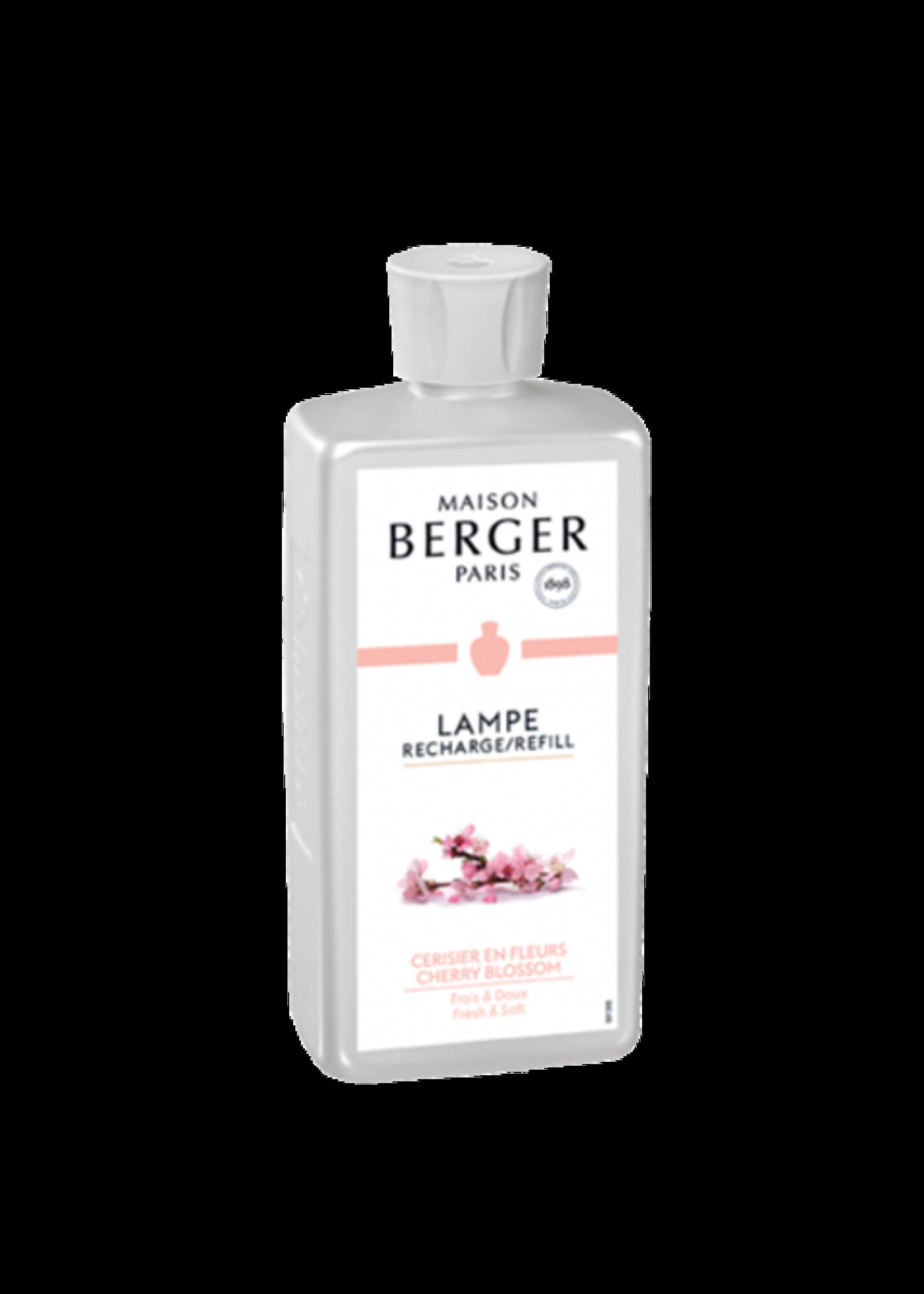 Maison Berger Cherry Blossom