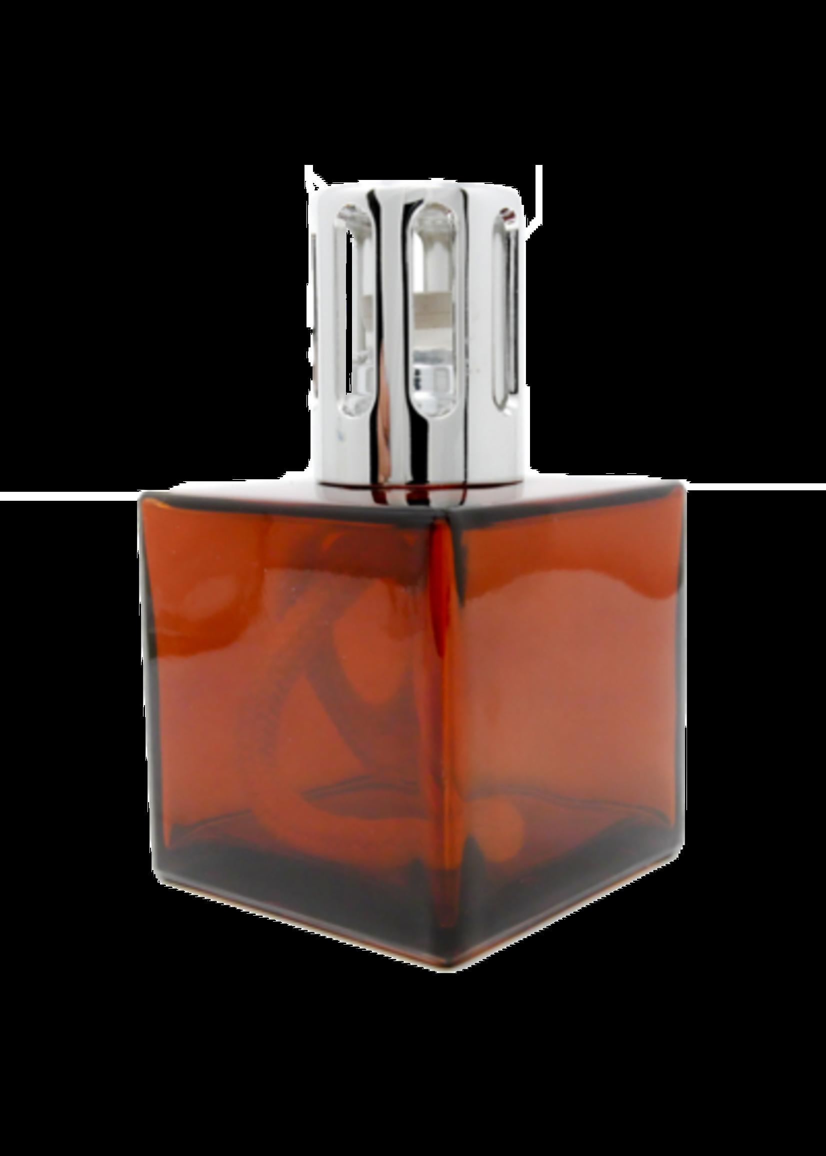 Maison Berger Cube Amber