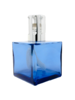 Maison Berger Cube Blue