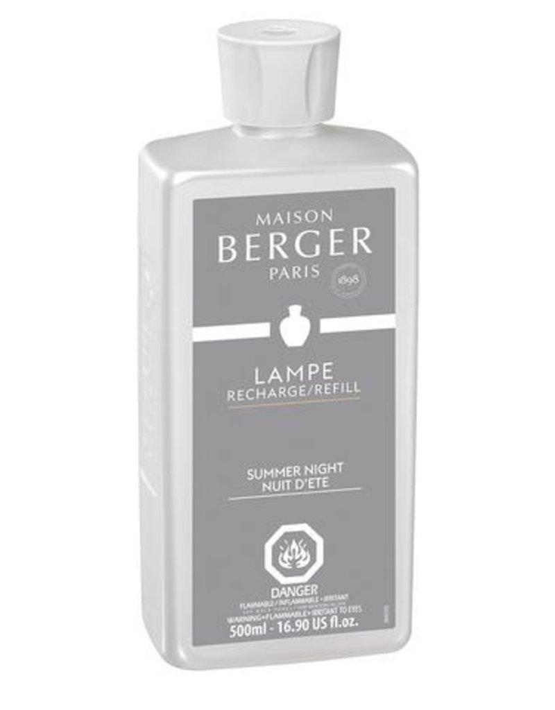 Maison Berger Summer Night