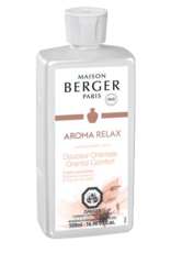 Aroma Relax 500ml