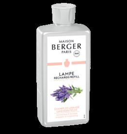 Lavender Fields 1L