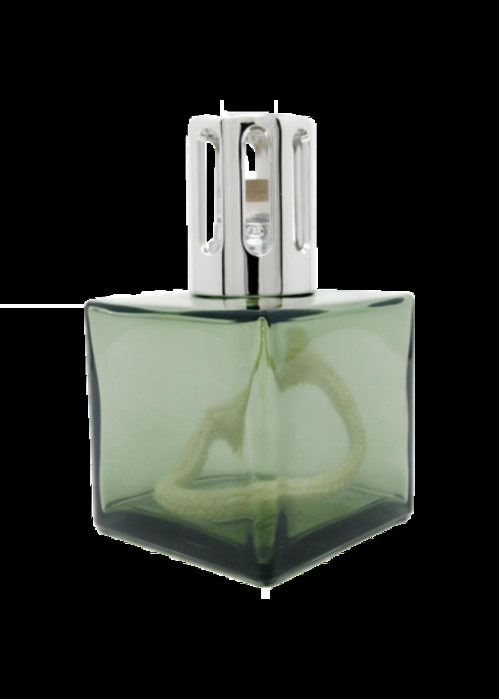 Maison Berger Cube Green