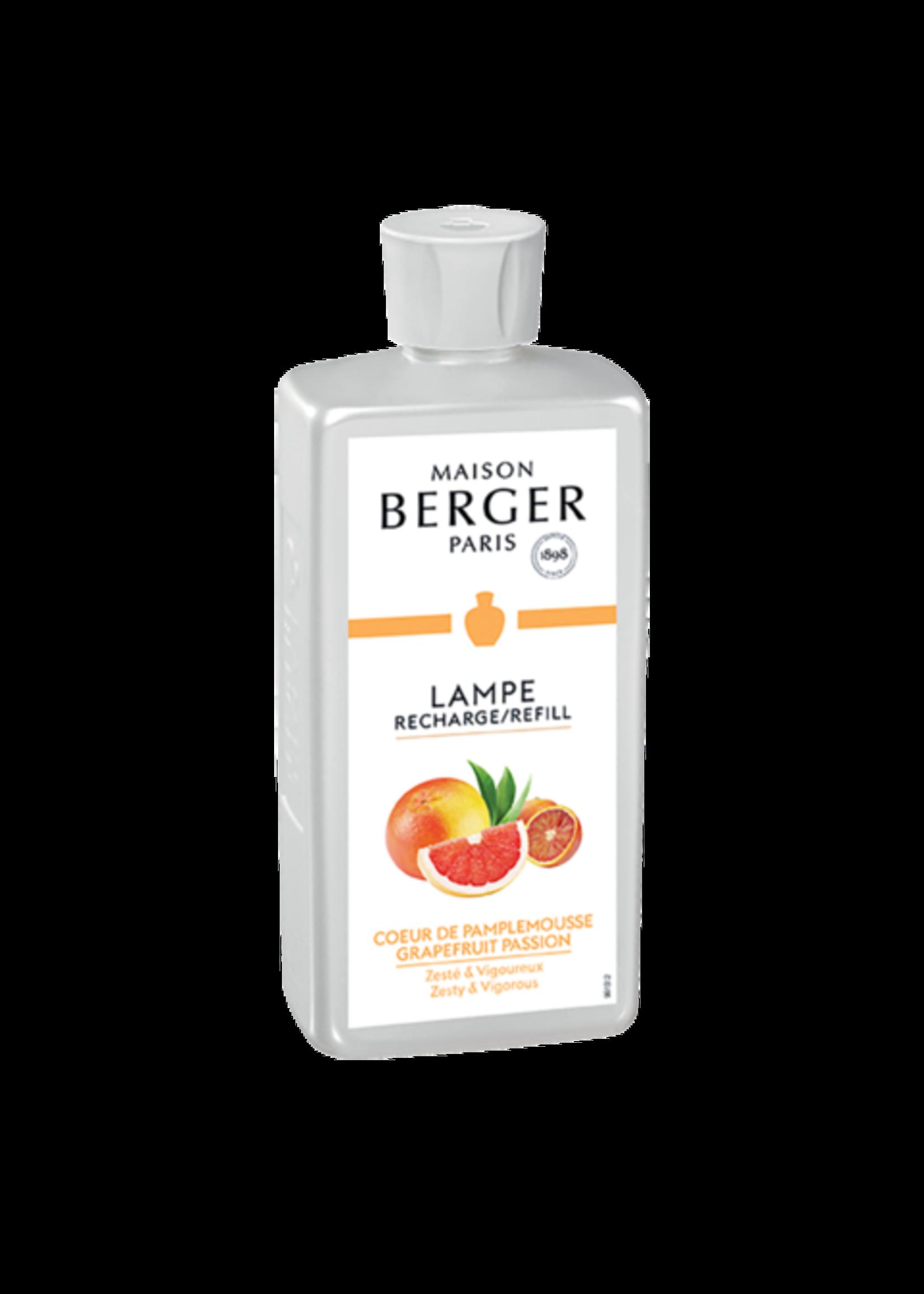 Maison Berger Grapefruit Passion
