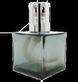 Cube Onyx