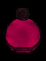 Maison Berger Rose Bubble