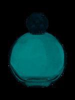 Maison Berger Green Bubble