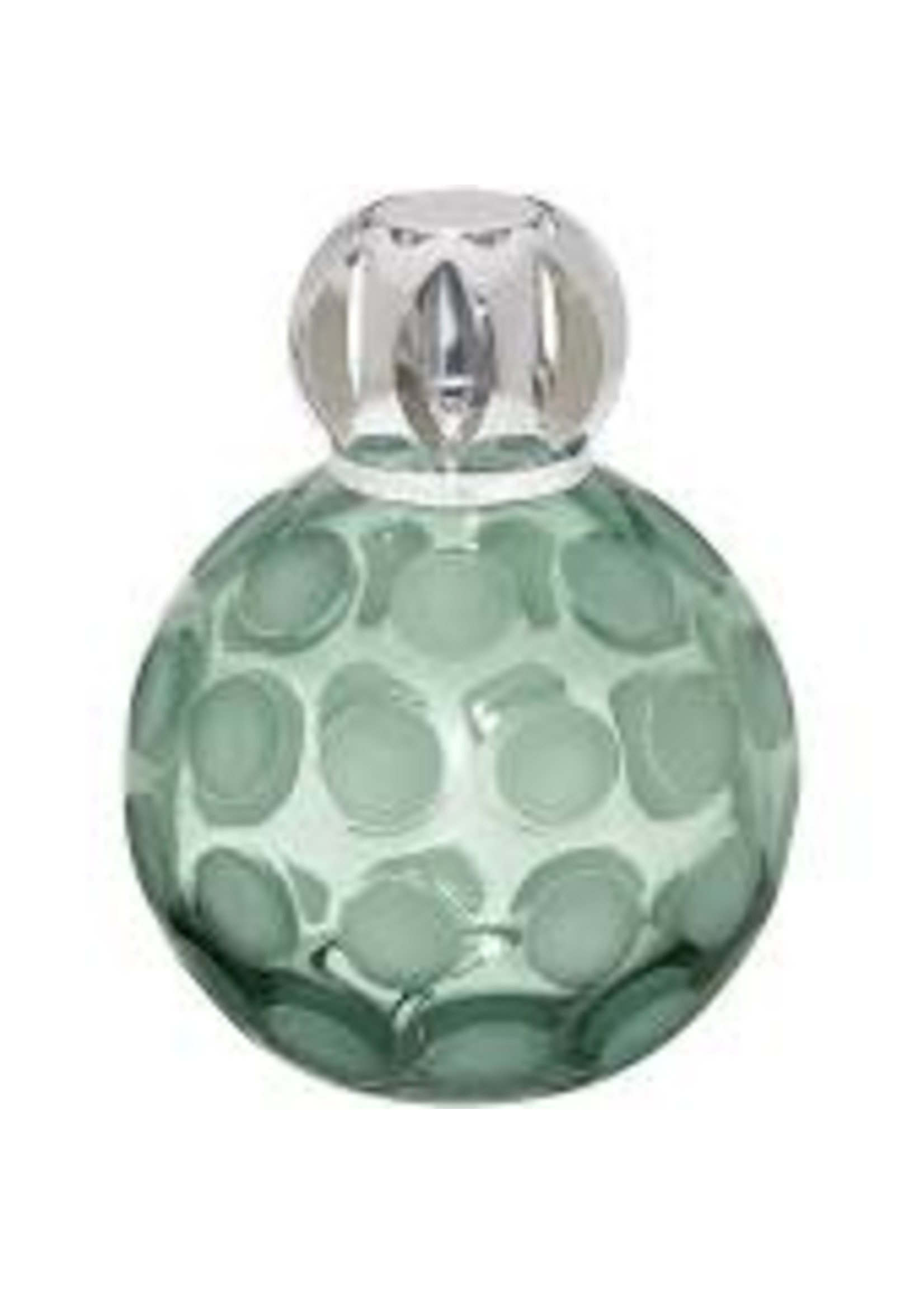 Maison Berger Sphere Green
