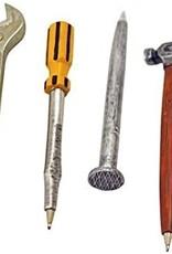 Builder Tool Pen