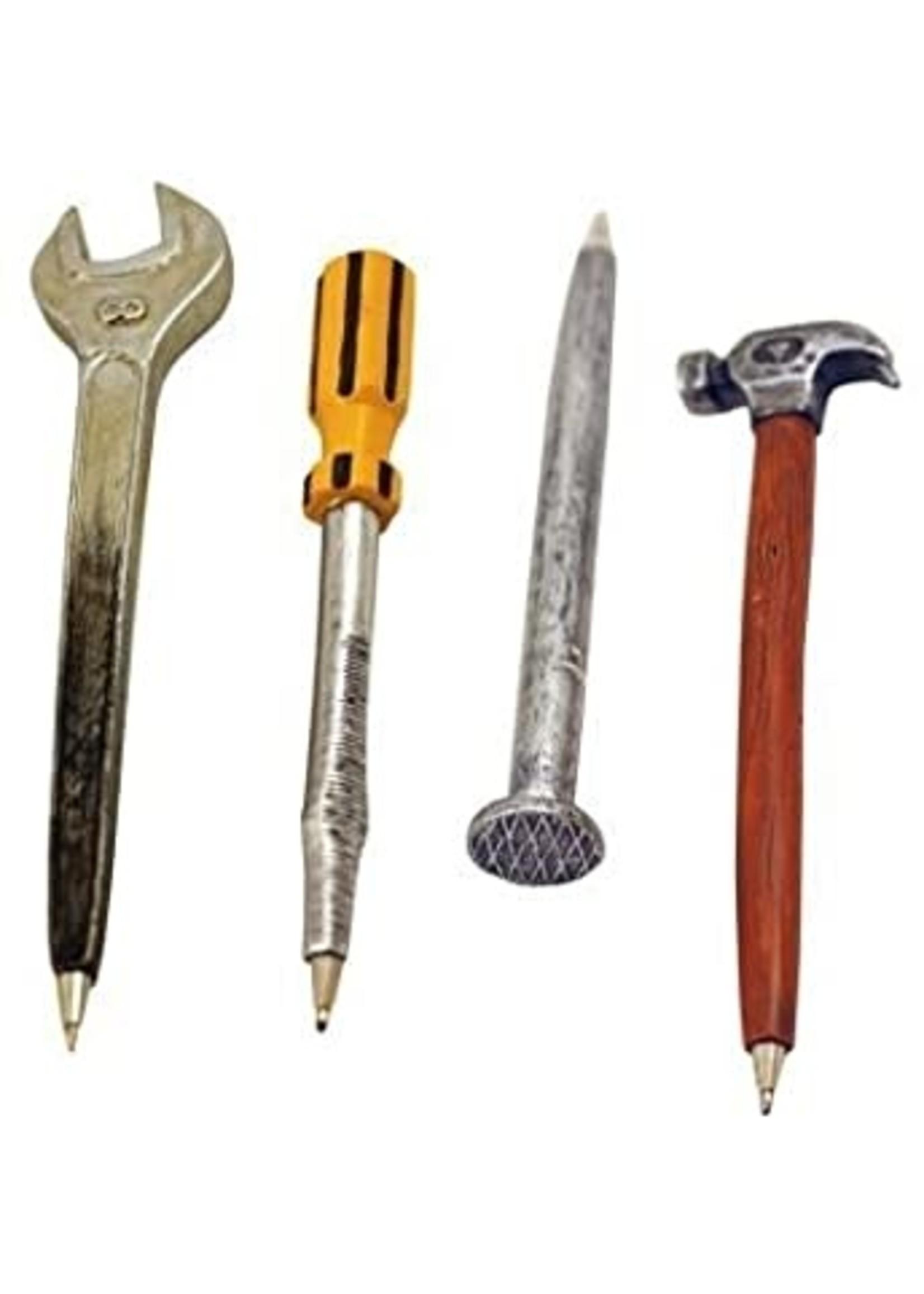 Streamline Builder Tool Pen