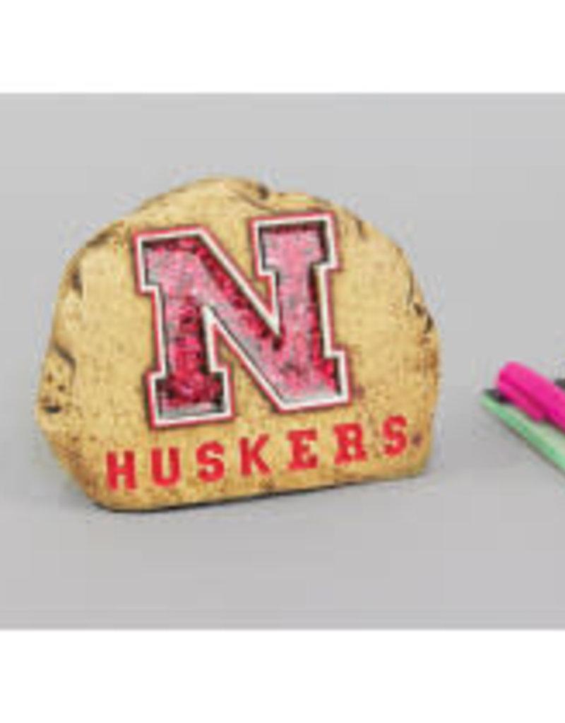 Nebraska Collegiate Stone