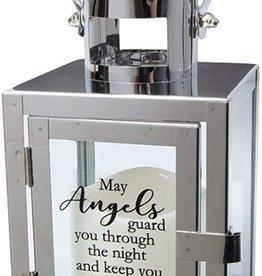 Lantern - Angels/Safe