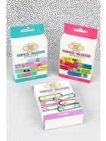 Oopsie Daisy Oopsie Daisies Bandages