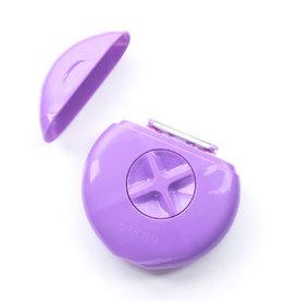 Portable Razor Berry Haute