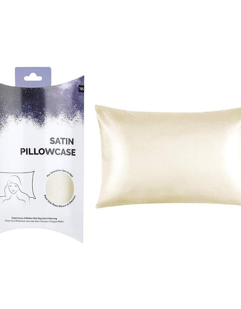 Mercer Satin Pillow Cases