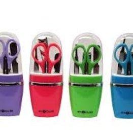 4 pc Manicure Set