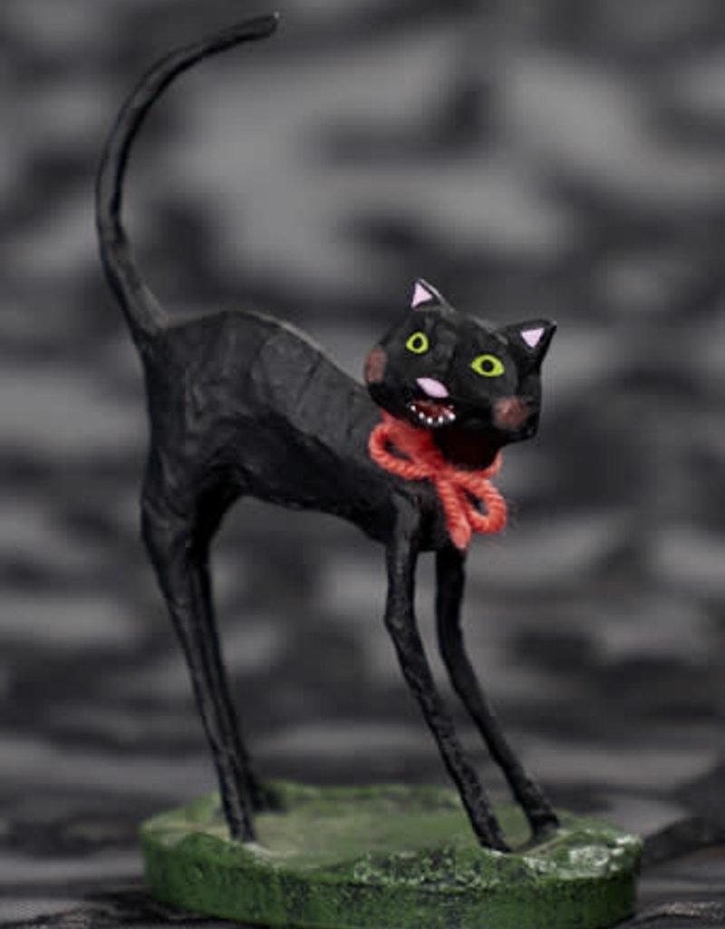 Lori Mitchell Kitty Boo