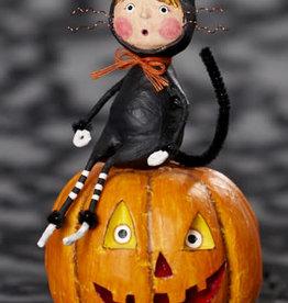 Lori Mitchell Cat & Jack