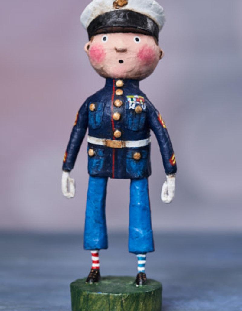 Lil' Marine