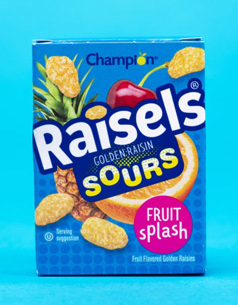Raisel