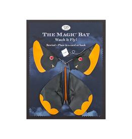 Flying Magic Bat