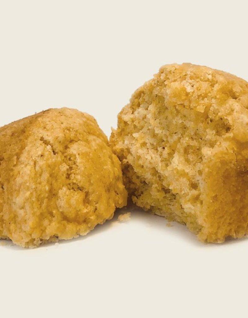 Soberdough Cornbread & Ale Brew Bread Mix