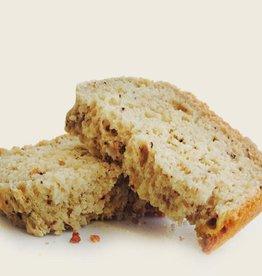 Soberdough Sea Salt & Cracked Pepper Brew Bread Mix