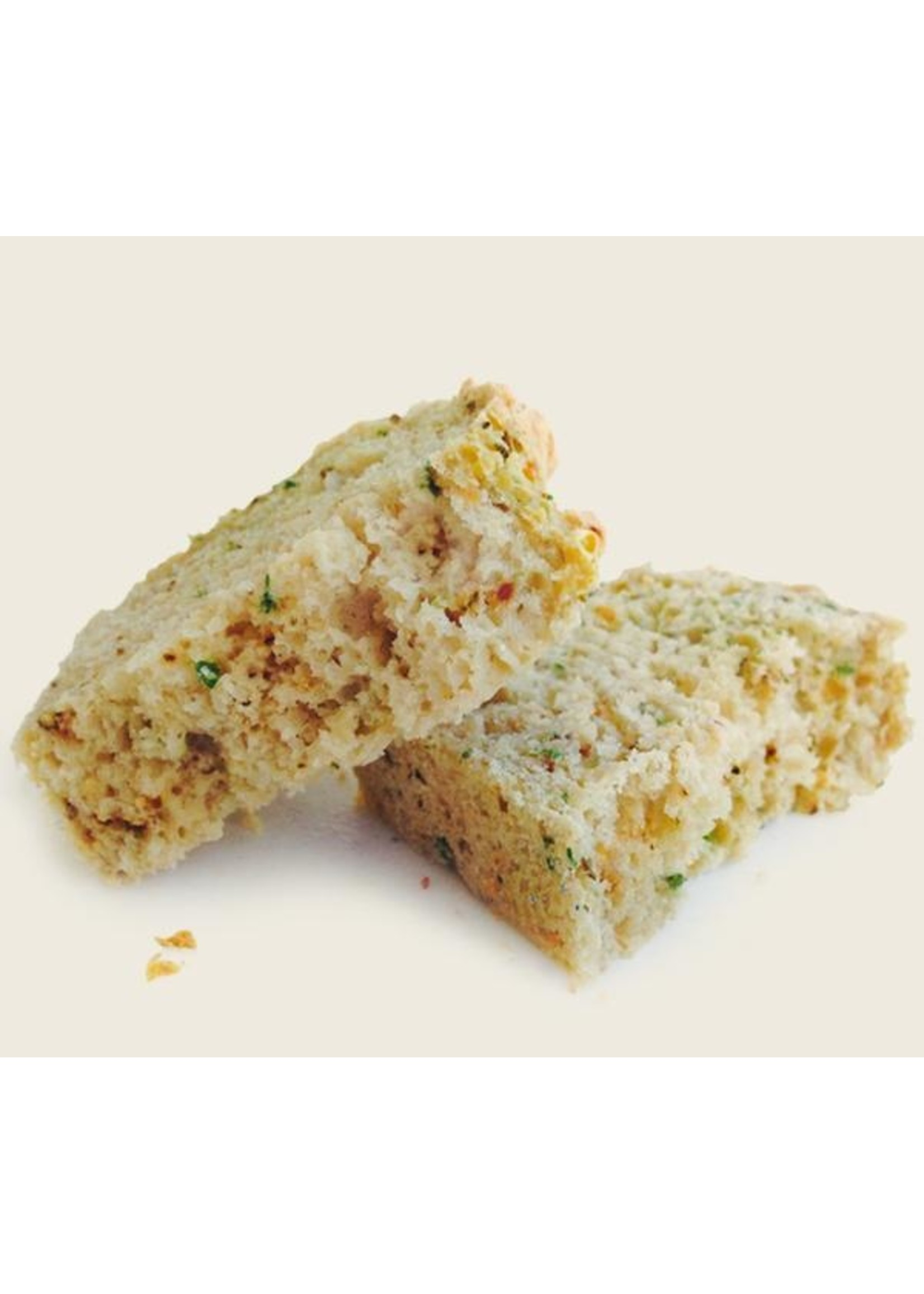 Soberdough Roasted Garlic Brew Bread Mix