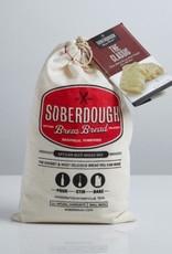 Soberdough The Classic Brew Bread Mix