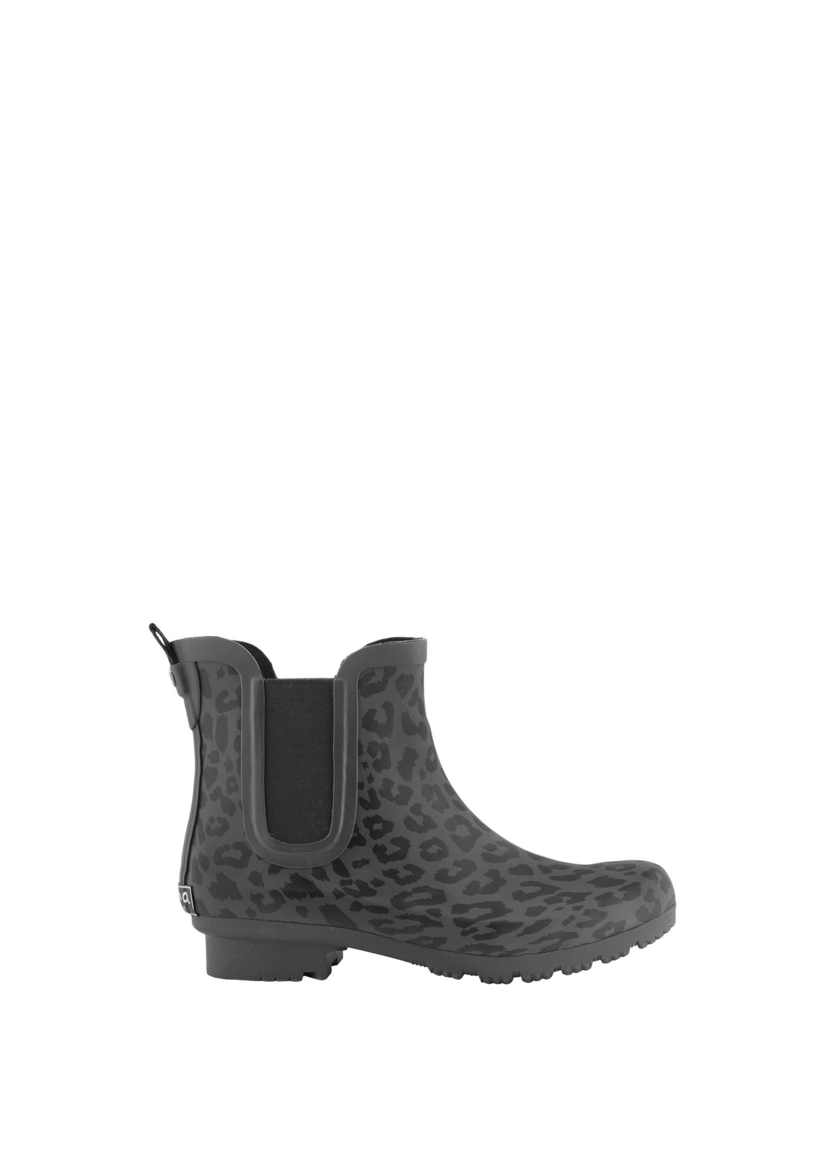 Roma Boots Rain Boots Chelsea