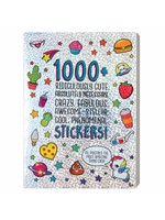 Fashion Angel 1000+ Ridiculously Cute Stickers