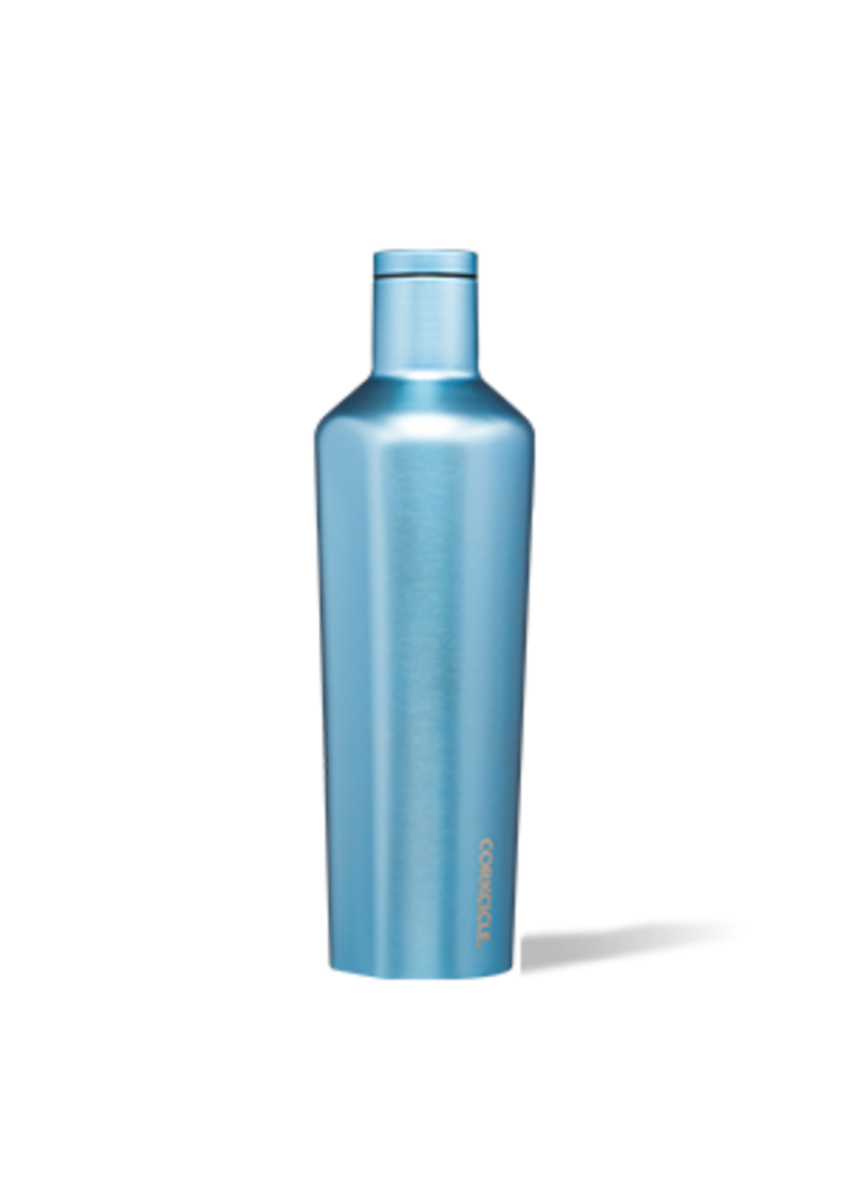 Corkcicle Canteen Specialty