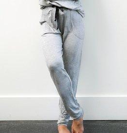 Hello Mello Weekender Pants