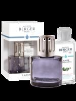Maison Berger Pure Grey Gift Set