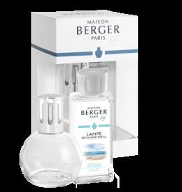 Maison Berger Bingo Clear Gift Set